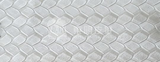 编织纹皮革-pu/pvc人造革-广州东明皮革公司
